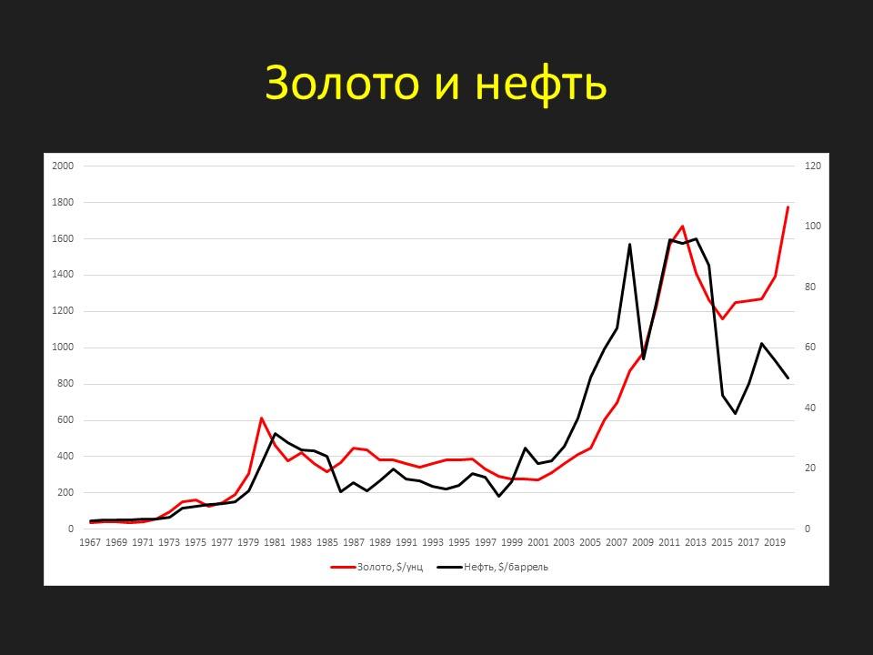 2021/06/ru_yakubchuk_slide_2.jpg